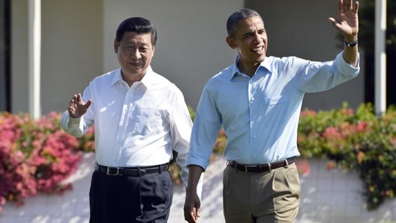 obama xi jinping