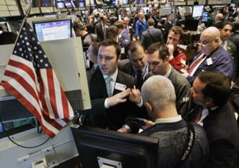 Los colocadores serán liderados por Morgan Stanley y Goldman Sachs & Co. (Foto: AP)