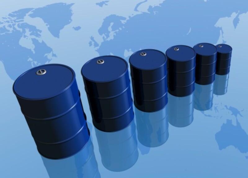 La estatal aumentó en abril a 214,000 barriles por día (bpd) sus envíos a Japón, China, India y Corea del Sur.