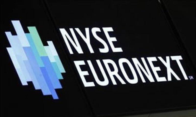 NYSE será el proveedor de tecnología para ATS Brasil.  (Foto: Reuters)