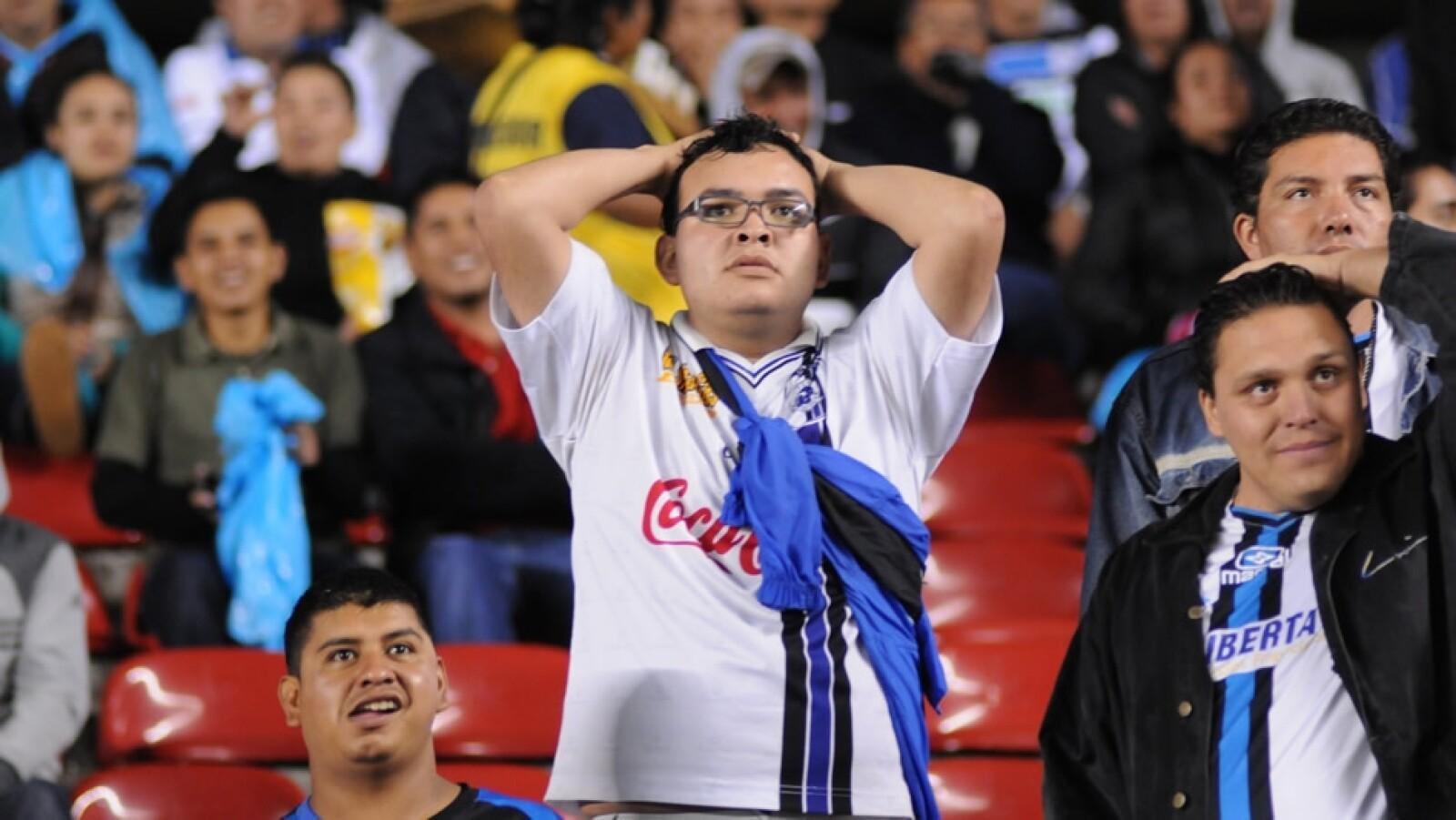 deportes, liga mx, torneo apertura, resultados liguilla, cruz azul, toluca, goles, marcador, diablos rojos, maquina