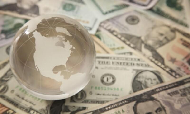 Aunque los principales directivos empresariales consideran que el entorno económico, político y social global se encuentra igual que hace 12 meses (49.5 puntos), hacia los siguientes 12 mejoran su proyección hasta las 55 unidades. (Foto: Getty Images)