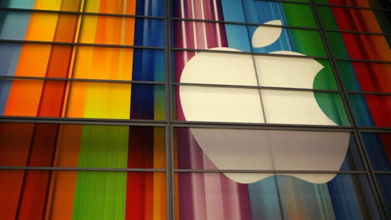 apple grande fg