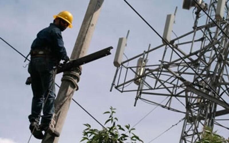 Infraestructura_CFE05