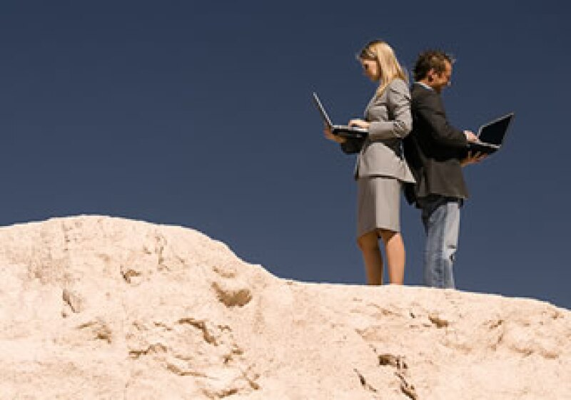 Un BCP te permite garantizar la operación de tu empresa. (Foto: Jupiter Images)