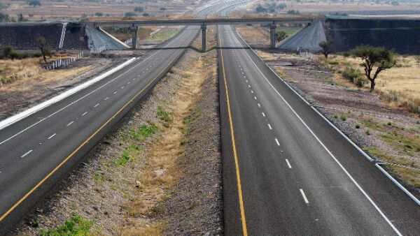 infraestructura_carretera