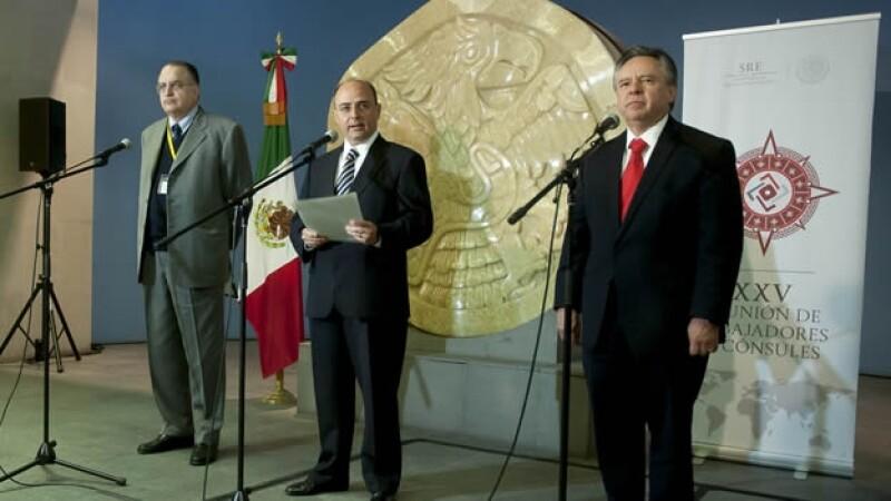 embajadores EU_mexico