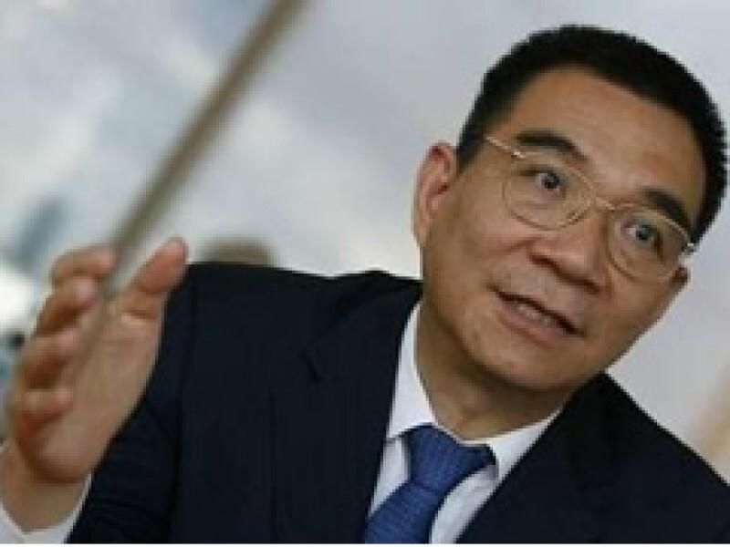 El economista jefe del Banco Mundial, Justin Lin, dijo que la recuperación económica debe incluir una mejoría financiera y en la economía real. (Foto: Reuters)