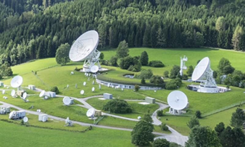 La mayor parte de Telekom Austria pertenece a América Móvil. (Foto: tomada de www.telekomaustria.com)
