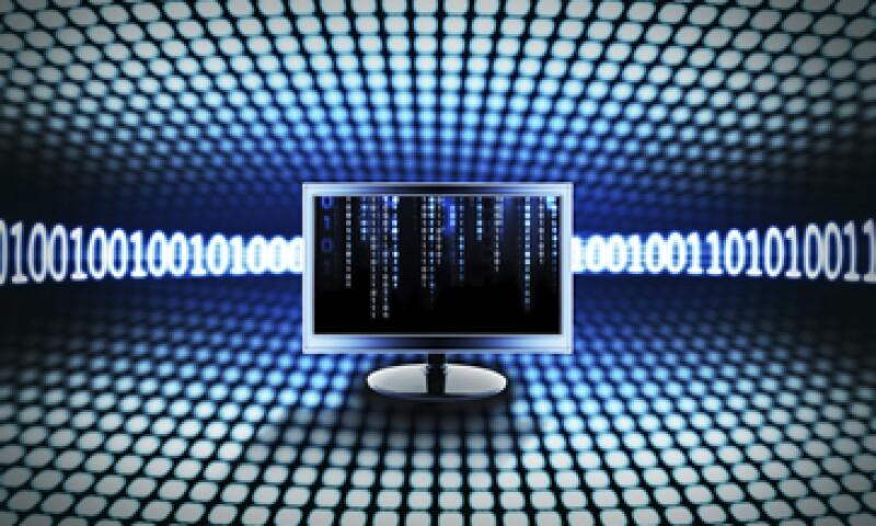 Imágenes, datos de compras, patrones de consumo y chats son algunos de los datos que analizan las empresas. (Foto: Getty Images)