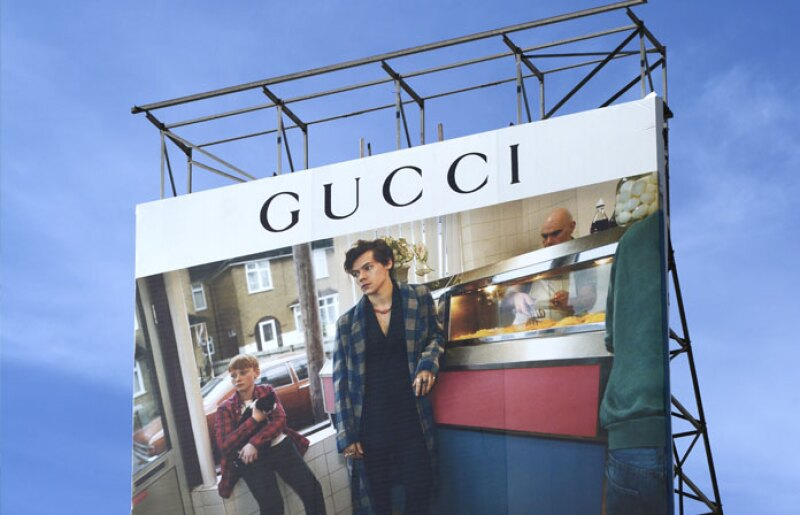 Gucci-escuela-destacada