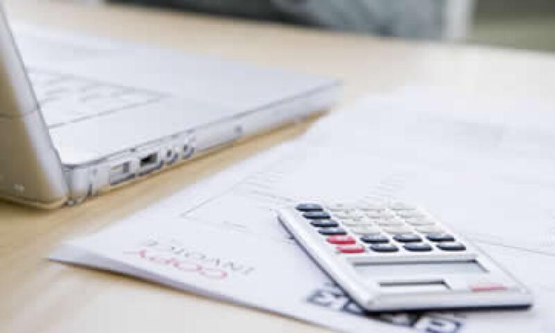 Las estimaciones preventivas para riesgos crediticios crecieron 155.2% en el periodo. (Foto: Thinkstock)