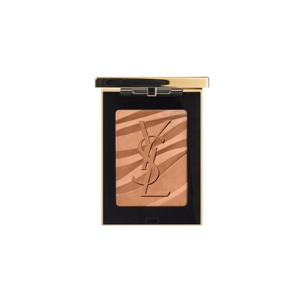 bronzers-bronzer-bronceador-maquillaje-makeup-playa-ysl