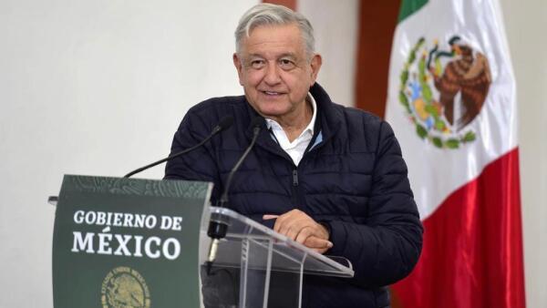 AMLO Puebla