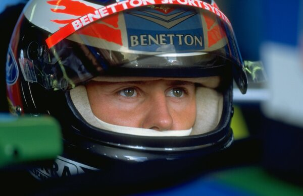 MichaelSchumacher_1994.jpg