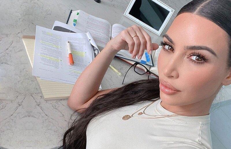 kim-kardashian-podcast