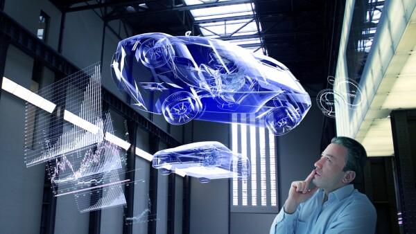 Brexit inversión innovación industria automotriz