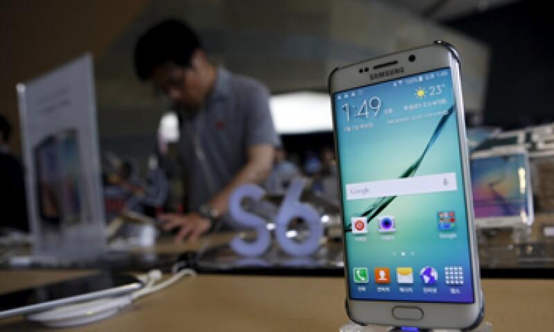 Samsung es la mayor empresa familiar de Corea del Sur. (Foto: Reuters )
