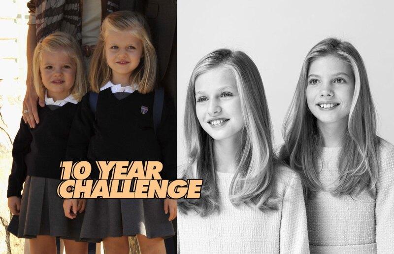 10-year-challenge-familia-real-espana (1)