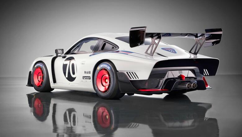 Porsche 935 03.jpg