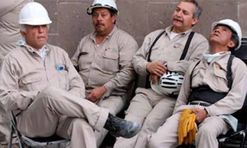 Trabajadores-de-Pemex-12