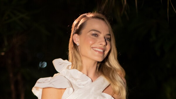 Margot ROBBIE_Gabrielle CHANEL Essence_Dinner_Hosted by Margot ROBBIE_September_12th.jpg