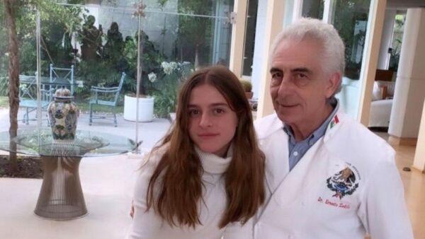 Isabella y Ernesto Zedillo .jpg