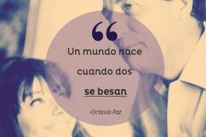 10 Frases Célebres De Octavio Paz