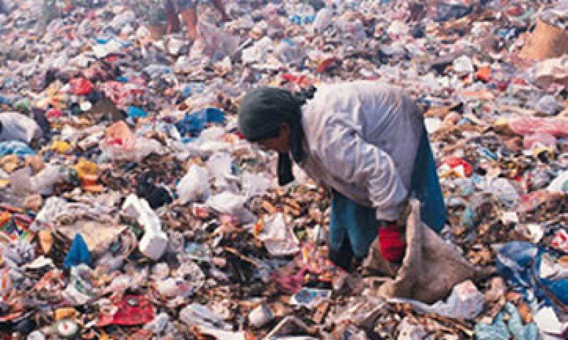 La OIT presentó su Informe sobre el Trabajo en el Mundo 2012. (Foto: Thinkstock)