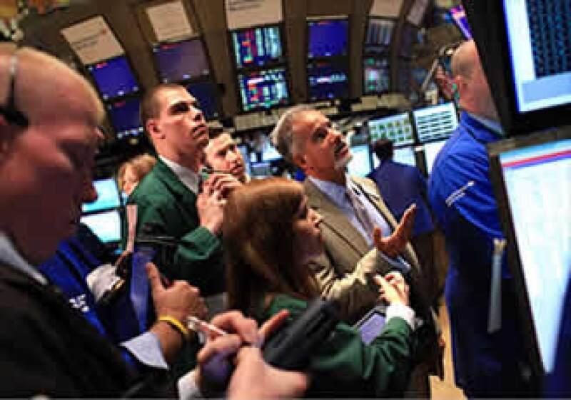 David Rosenberg difiere de la visión del titular de Fed, Ben Bernanke, acerca del consumo interno en EU. (Foto: Cortesía Fortune)
