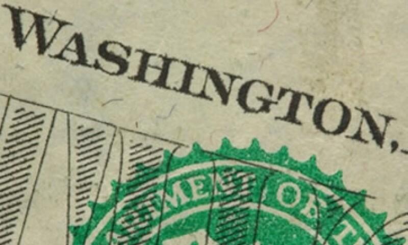 La revisión estuvo levemente por encima de las expectativas de economistas de un ritmo del 1.2%. (Foto: Thinkstock)