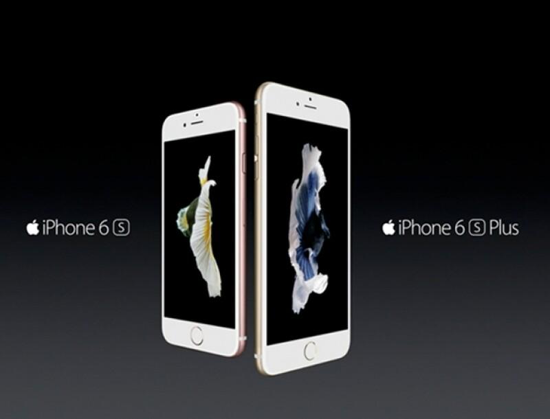 Teléfonos inteligentes, una caja de televisión y el iPad más grande en la historia, entre lo nuevo; conoce las nuevas apuestas de Apple para este otoño.