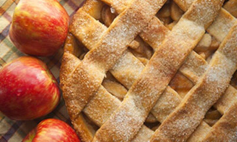 Pays Coronado quiere potencializar la experiencia de acceder a un producto artesanal en sus panaderías. (Foto: Getty Images)
