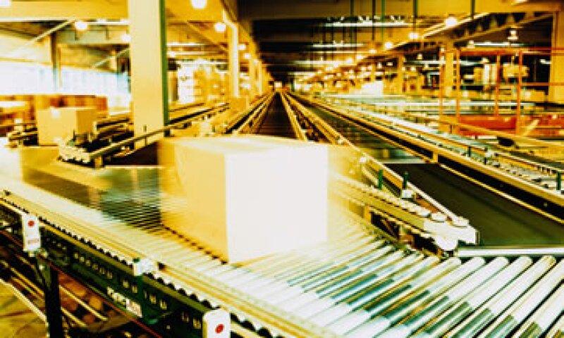 La cultura de eficiencia integra el factor calidad en cada faceta de la operación de suministro. (Foto: Thinkstock)