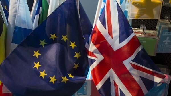 Los habitantes de Reino Unido deciden el 23 de junio si se quedan o se retiran de la Unión Europea.