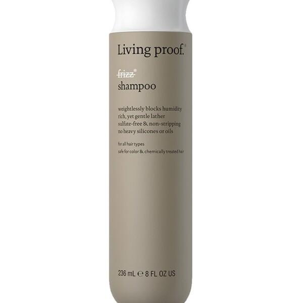 Shampoo-frizz-5