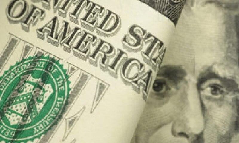 Ahora,  la SEC parece estar sobrepasada mientras intenta vigilar a los bancos grandes, un incidente a la vez. (Foto: Thinkstock)