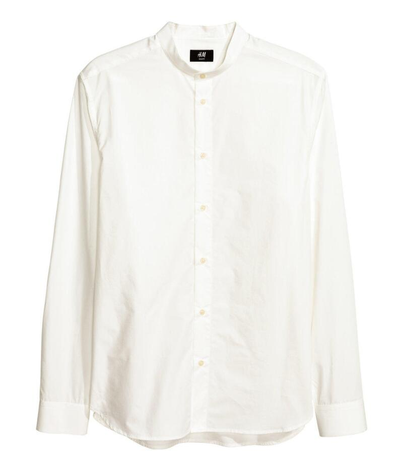 Outfits de H&M para  Trópico