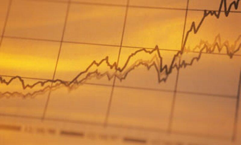 El INEGI indicó que las actividades terciarias contribuyeron con 62.2% del PIB nominal. (Foto: Thinkstock)