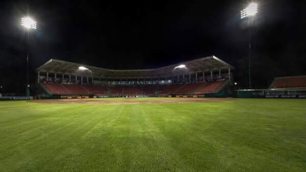 Estadio Fray Nano OK