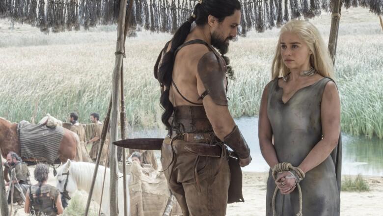 Game of Thrones (21).jpg