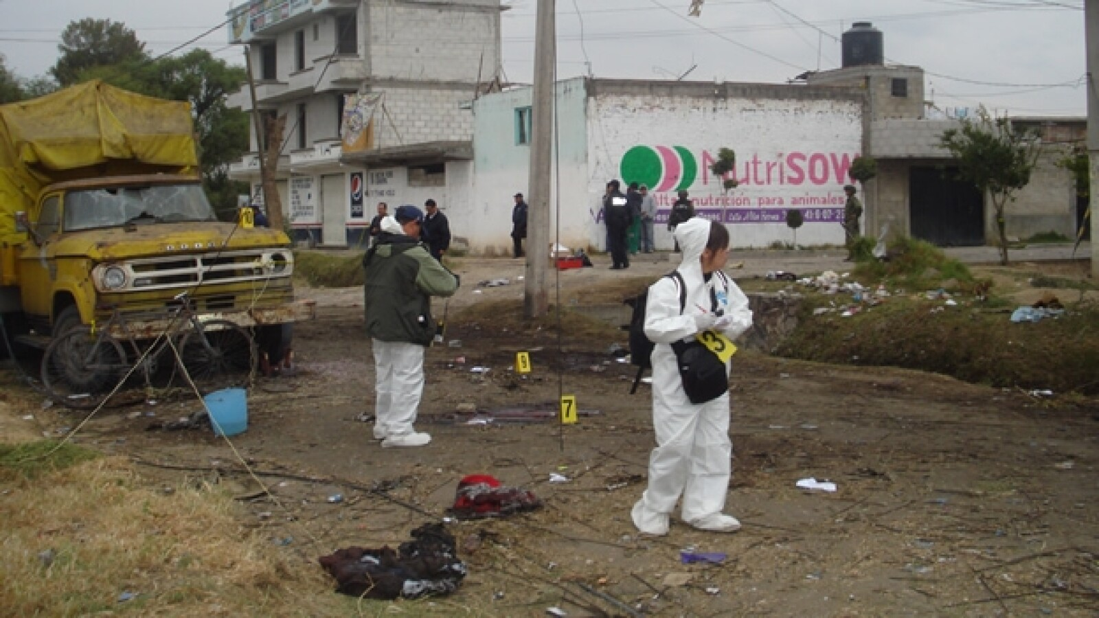 tlaxcala explosión 2