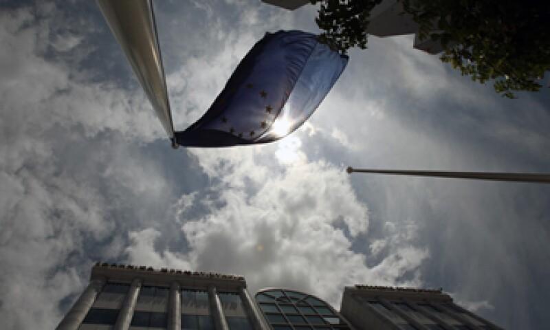 El Gobierno heleno sigue teniendo dificultades para manejar los datos reales. (Foto: AP)