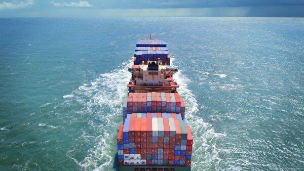 barco-comercio