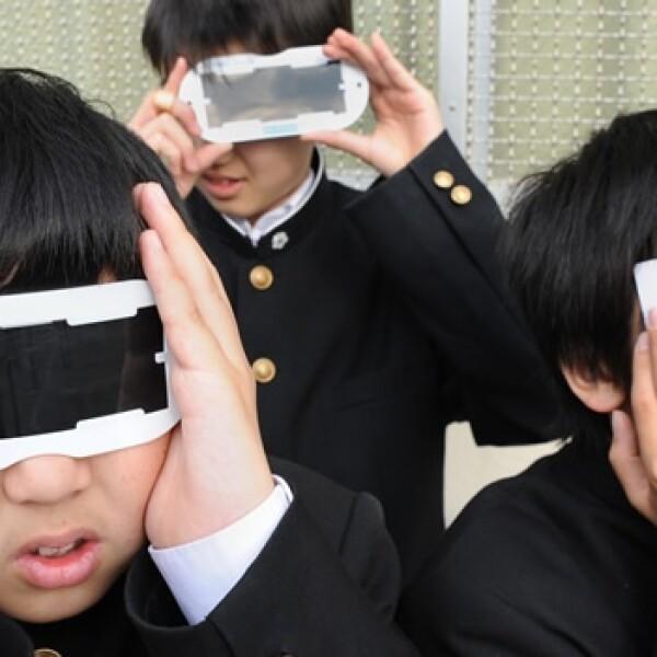eclipse_japon