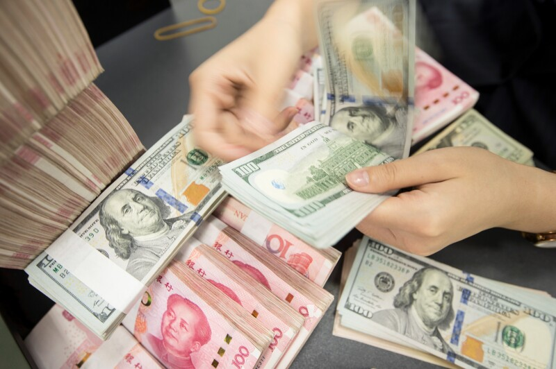 FILES-US-CHINA-CURRENCY-FOREX-LAW-REGULATION