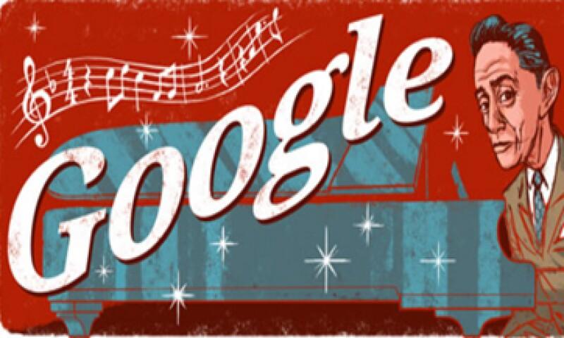 LLara nació el 30 de octubre de 1900 en Tlacotalpan, Veracruz. (Foto tomada de google.com)