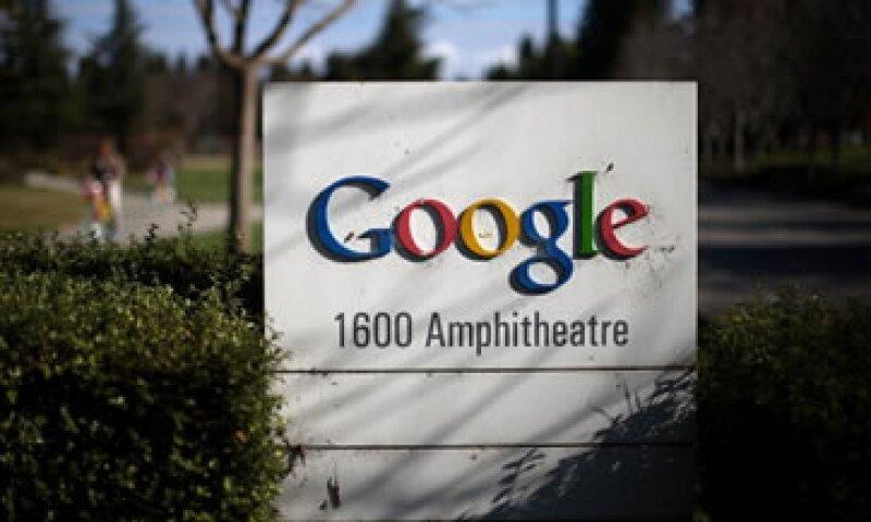 Google dice que a los correos se les realiza un escaneo automático. (Foto: Reuters)