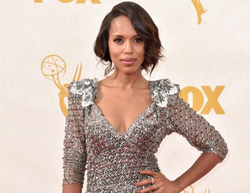 Así se vivió el red carpet de los Emmy 2015 con las estrellas más importantes de la televisión, en sus mejores looks.