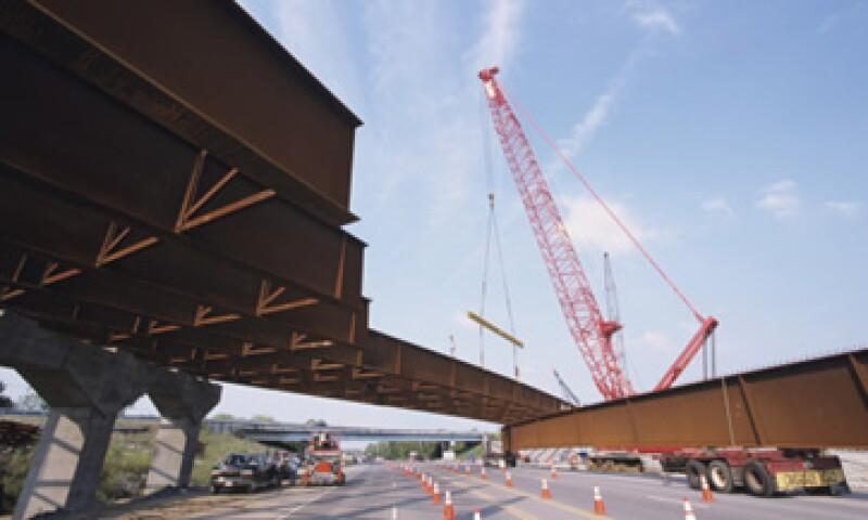 La empresa ICA participó en la construcción de 10,000 kilómetros de carreteras y autopistas en México. (Foto: Thinkstock)